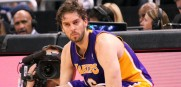Pau_Gasol_Lakers_2012_3