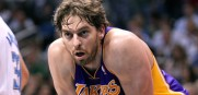 Pau_Gasol_Lakers_2012_4
