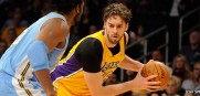 Pau_Gasol_Lakers_2012_ICON_1