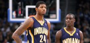 Paul_George_Darren_Collison_Pacers_2012_1