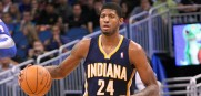 Paul_George_Pacers_2012_1