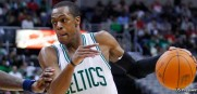 Rajon_Rondo_Celtics_2012_Presswire_3