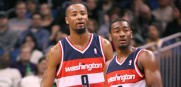 Rashard_Lewis_John_Wall_Wizards_2012_1