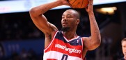 Rashard_Lewis_Wizards_2012_4