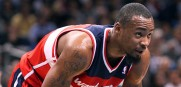 Rashard_Lewis_Wizards_2012_5