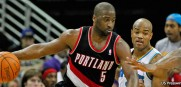 Raymond_Felton_2012_Blazers_Presswire_2