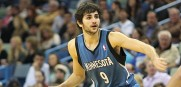 Ricky_Rubio_Timberwolves_2012_1