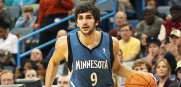 Ricky_Rubio_Timberwolves_2012_7