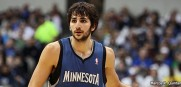 Ricky_Rubio_Timberwolves_2012_DAL_1