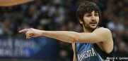Ricky_Rubio_Timberwolves_2012_DAL_3