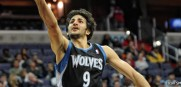 Ricky_Rubio_Timberwolves_2012_ICON_2