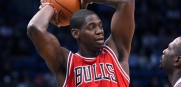 Ronnie_Brewer_Bulls_2012_2