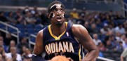 Roy_Hibbert_Pacers_2012_2
