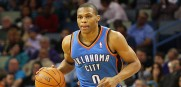 Russell_Westbrook_Thunder_2012_2