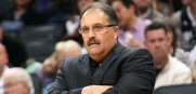 Stan_Van_Gundy_Magic_2012_3
