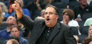 Stan_Van_Gundy_Magic_2012_4