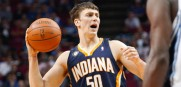 Tyler_Hansbrough_Pacers_2010_1