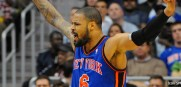 Tyson_Chandler_Knicks_2012_ICON_1