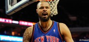 Tyson_Chandler_Knicks_2012_Presswire_1