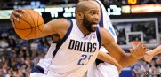 Vince_Carter_Mavericks_2012_Presswire_1
