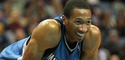 Wes_Johnson_Timberwolves_2012_2