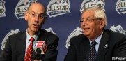 Adam_Silver_David_Stern_All_Star_2012_Presswire_1