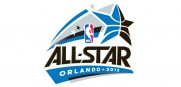All_Star_Logo_2012_1