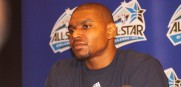 Andrew_Bynum_AllStar_2012_2