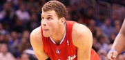 Blake_Griffin_Clippers_2012_3