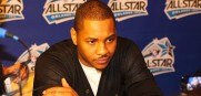 Carmelo_Anthony_AllStar_2012_2