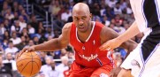 Chauncey_Billups_Clippers_2012_1