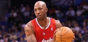 Chauncey_Billups_Clippers_2012_2