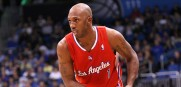 Chauncey_Billups_Clippers_2012_3
