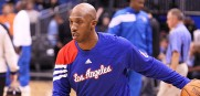 Chauncey_Billups_Clippers_2012_4