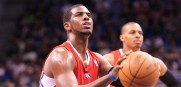 Chris_Paul_Clippers_2012_1