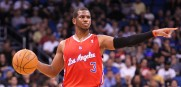Chris_Paul_Clippers_2012_2