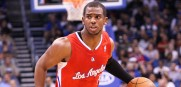 Chris_Paul_Clippers_2012_4