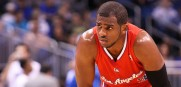 Chris_Paul_Clippers_2012_5