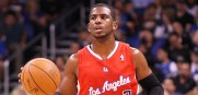 Chris_Paul_Clippers_2012_7