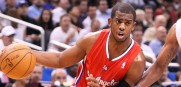 Chris_Paul_Clippers_2012_8