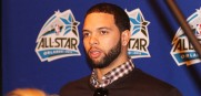 Deron_Williams_AllStar_2012_2
