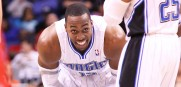 Dwight_Howard_Magic_2012_a6
