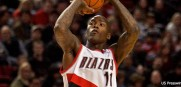 Jamal_Crawford_Trailblazers_2012_Presswire_1