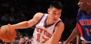 Jeremy_Lin_Knicks_2012_Presswire_1