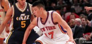 Jeremy_Lin_Knicks_2012_Presswire_3