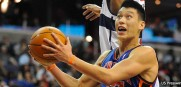 Jeremy_Lin_Knicks_2012_Presswire_4