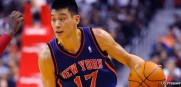 Jeremy_Lin_Knicks_2012_Presswire_5