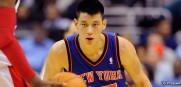 Jeremy_Lin_Knicks_2012_Presswire_6
