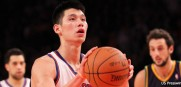 Jeremy_Lin_Knicks_2012_Presswire_a_1