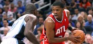 Joe_Johnson_Hawks_2012_3